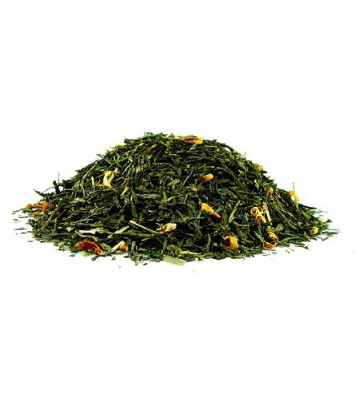 Beste Teesorten
